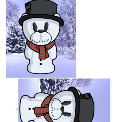 snowman_pyramid_paper_06_a