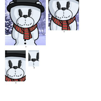 snowman_pyramid_paper_06_b