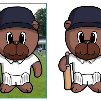cricket-bear-decoupage-lg-a