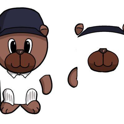 cricket-bear-decoupage-lg-b