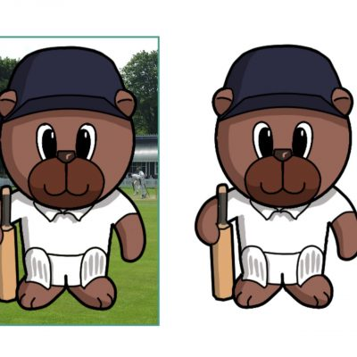 cricket-bear-decoupage-med-a