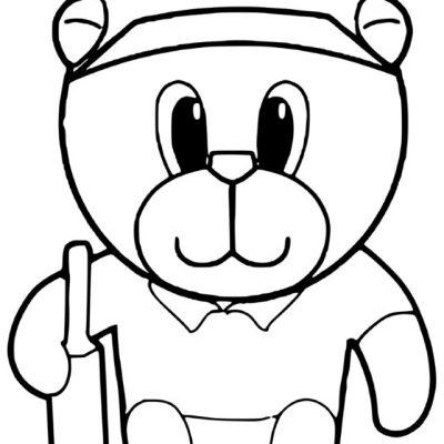 cricket-bear-digi-stamp-med
