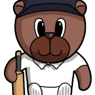cricket-bear-png-med