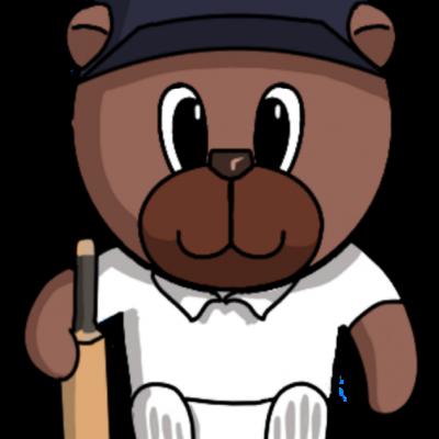 cricket-bear-png-med