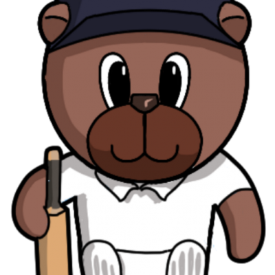 cricket-bear-png-sm