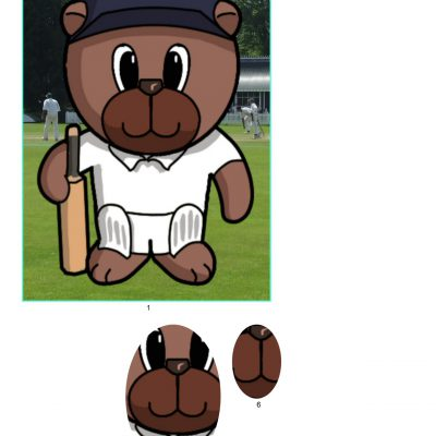 cricket-bear-pyramid-papers-03-a