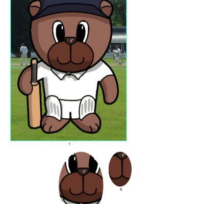 cricket-bear-pyramid-papers-03-a