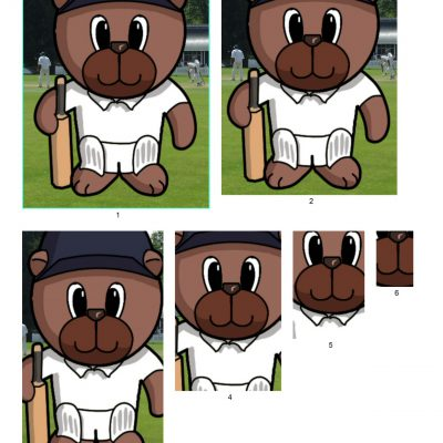 cricket-bear-pyramid-papers-04