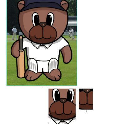 cricket-bear-pyramid-papers-06-a