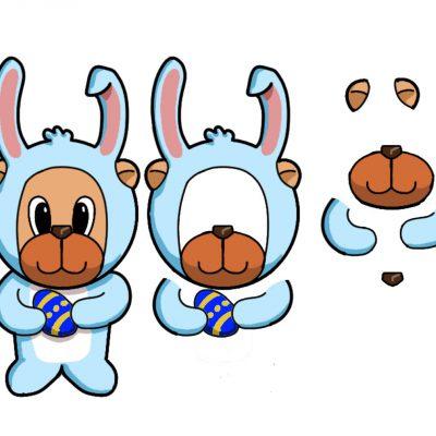 easter_rabbit_decoupage_med