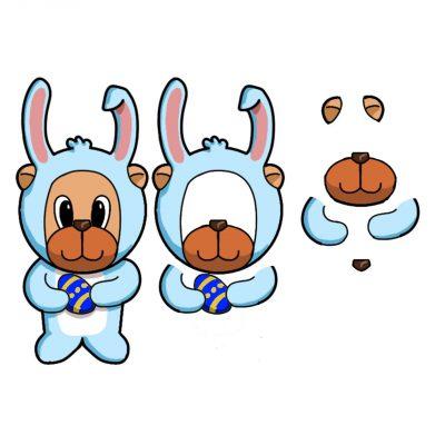 easter_rabbit_decoupage_sm