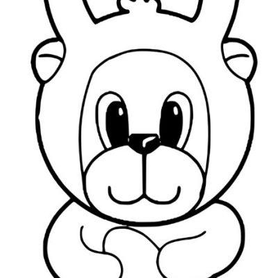 easter_rabbit_digi_stamp_sm