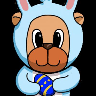 easter_rabbit_png_lg
