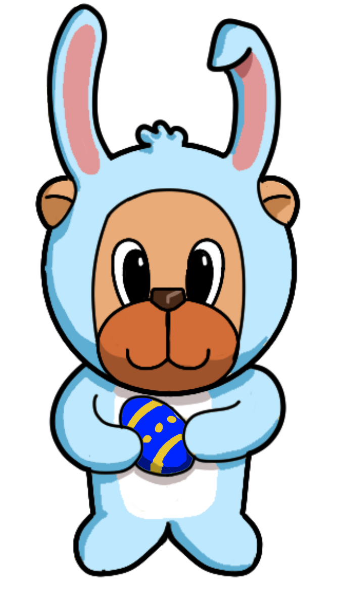 easter_rabbit_png_lg