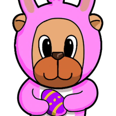 easter_rabbit_png_lg_pink