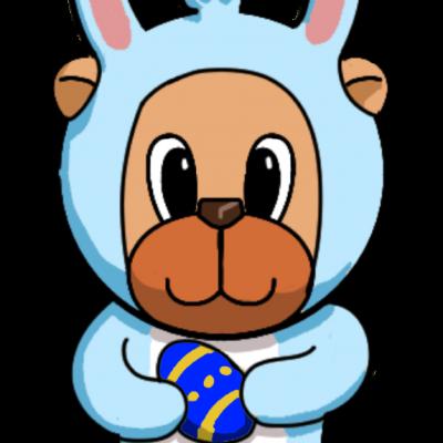 easter_rabbit_png_med