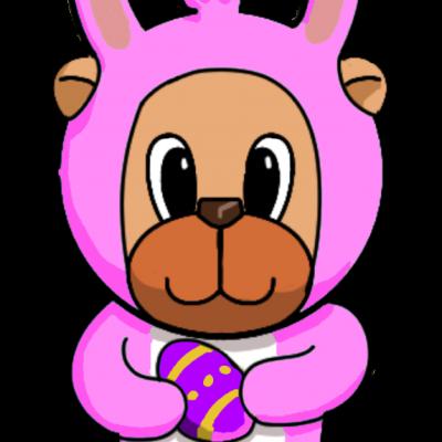 easter_rabbit_png_med_pink