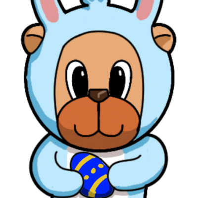 easter_rabbit_png_sm