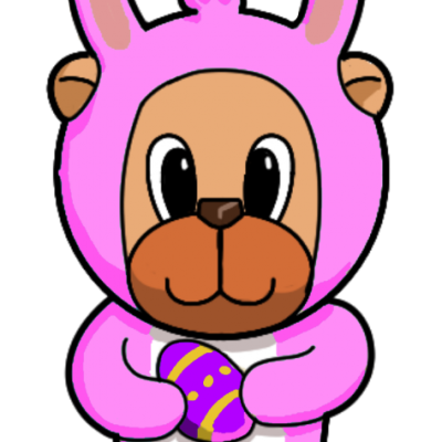easter_rabbit_png_sm_pink