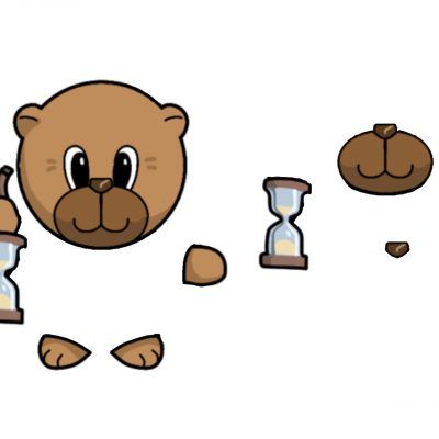 father_time_bear_decoupage_lg_b
