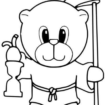 father_time_bear_digi_stamp_med