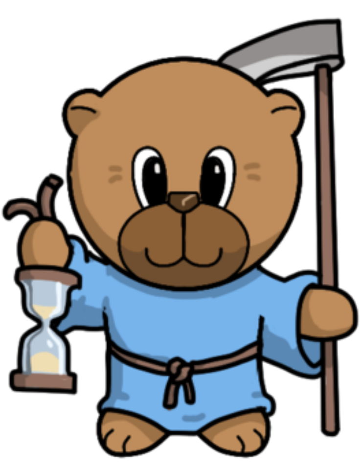 father_time_bear_png_lg