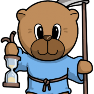 father_time_bear_png_med