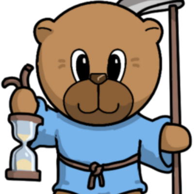 father_time_bear_png_sm