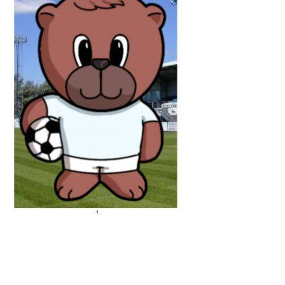 football_bear_pyramid_paper_03a