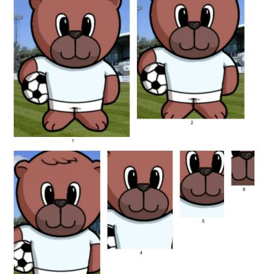 football_bear_pyramid_paper_04