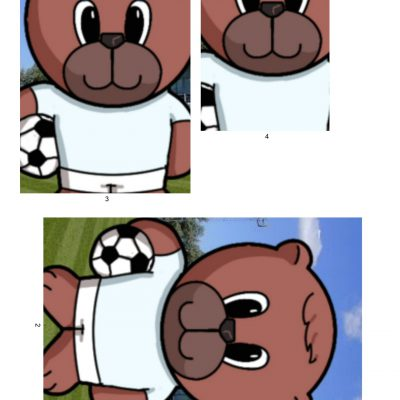 football_bear_pyramid_paper_06b