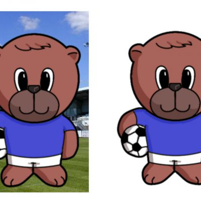 footballer_bear_decoupage1_lg_a