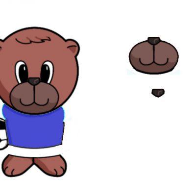 footballer_bear_decoupage1_lg_b