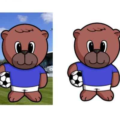 footballer_bear_decoupage1_med_a