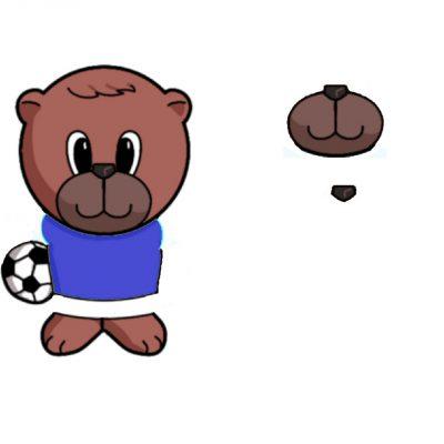 footballer_bear_decoupage1_med_b