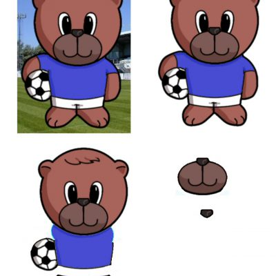 footballer_bear_decoupage1_sm
