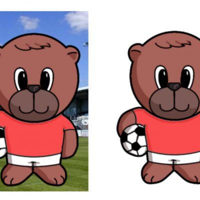 footballer_bear_decoupage2_lg_a