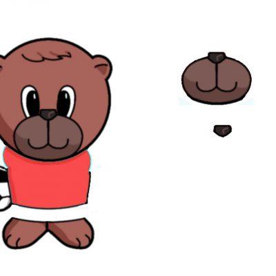 footballer_bear_decoupage2_lg_b