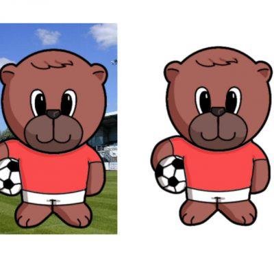 footballer_bear_decoupage2_med_a