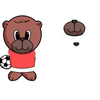 footballer_bear_decoupage2_med_b