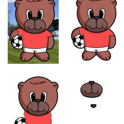 footballer_bear_decoupage2_sm