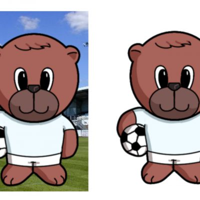 footballer_bear_decoupage_lg_a