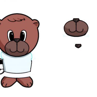 footballer_bear_decoupage_lg_b