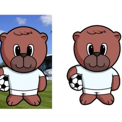 footballer_bear_decoupage_med_a