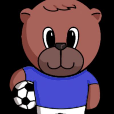 footballer_bear_png1_lg