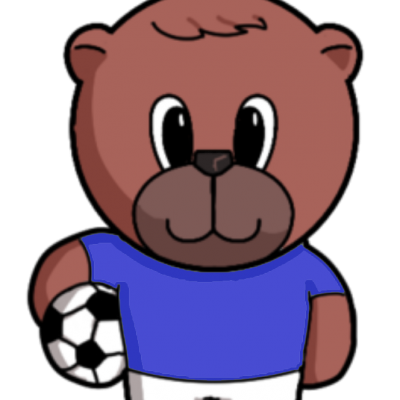 footballer_bear_png1_med