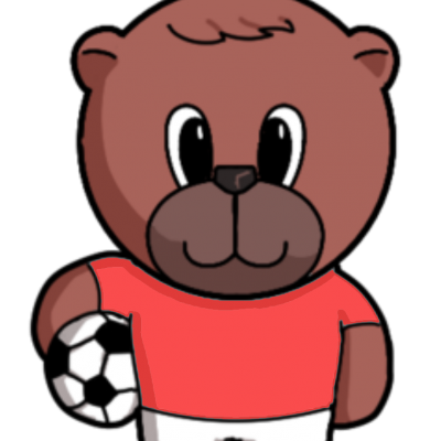 footballer_bear_png2_lg