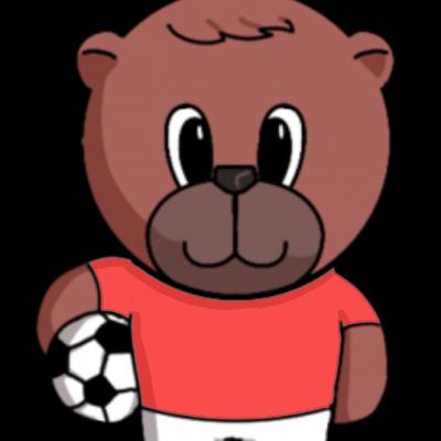 footballer_bear_png2_med