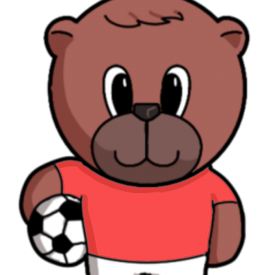 footballer_bear_png2_sm