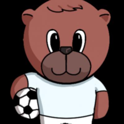 footballer_bear_png_med